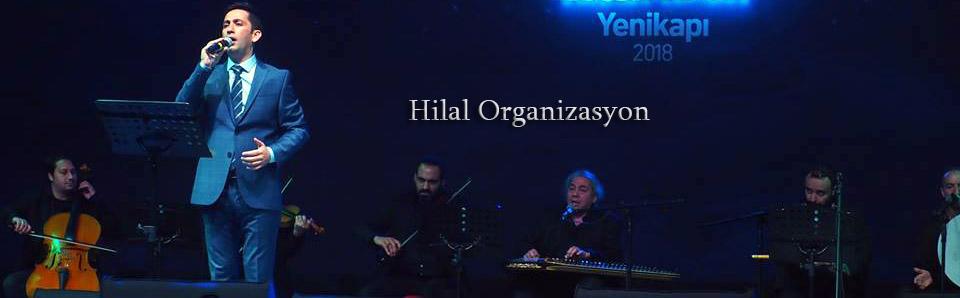 İstanbul ilahili düğün merasimi