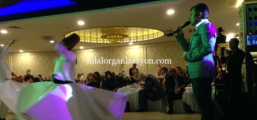 islami düğün cemiyetleri