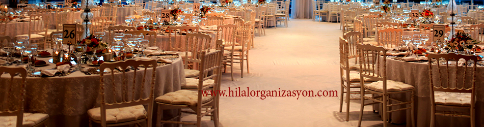 masa sandalye servisi İstanbul