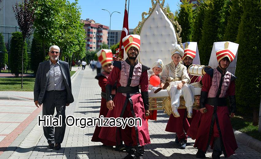 taht yeniçeri kiralama İstanbul