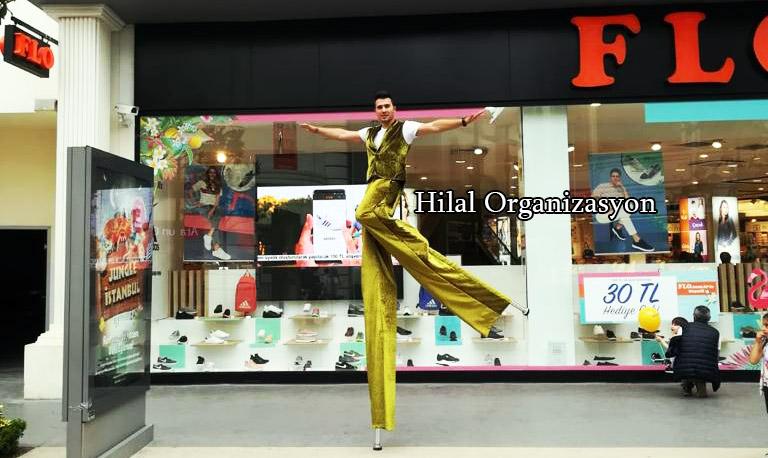 İstanbul tahta bacak kiralama servisi