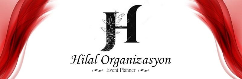 hilal organizasyon banner