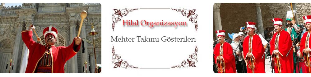 İzmir mehteran takımı fiyat