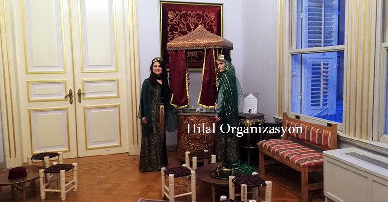 İstanbul kahveci güzeli kiralama