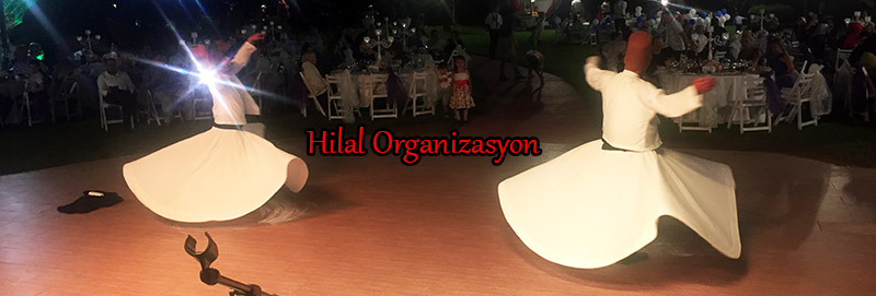Zonguldak semazen gösteri fiyatları