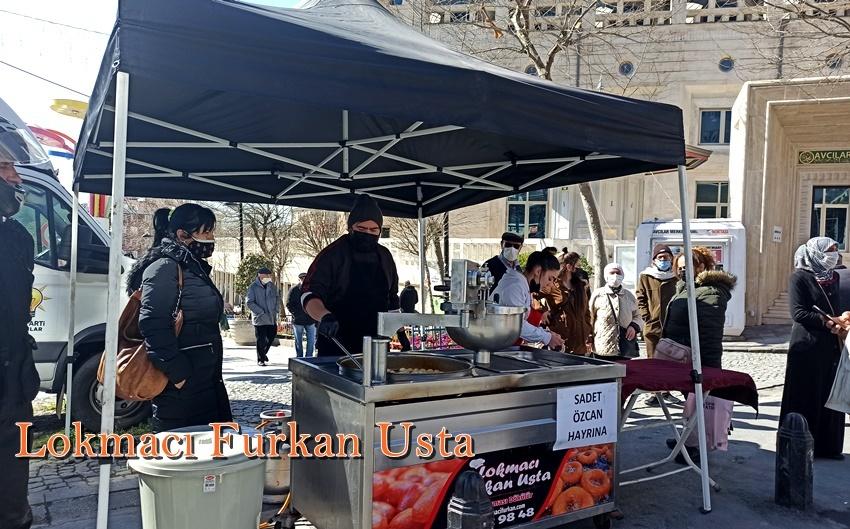 lokmacı kiralama fiyatları İstanbul