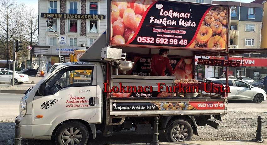 İstanbul lokmacı kiralama fiyatları